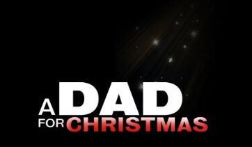 Dad For Christmas