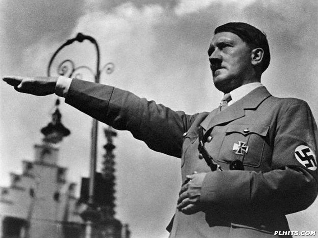 Adolf-Hitler.jpg