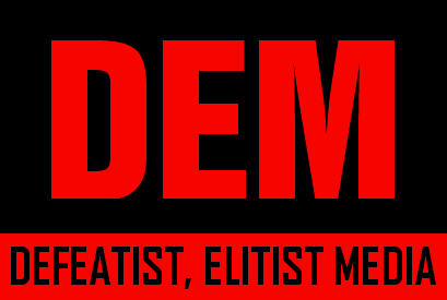 DEM-Logo
