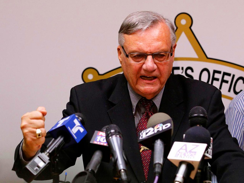 Sheriff-Joe-Arpaio-At-80