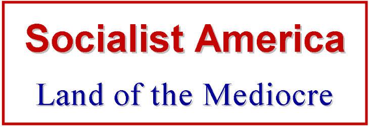 Socialist America