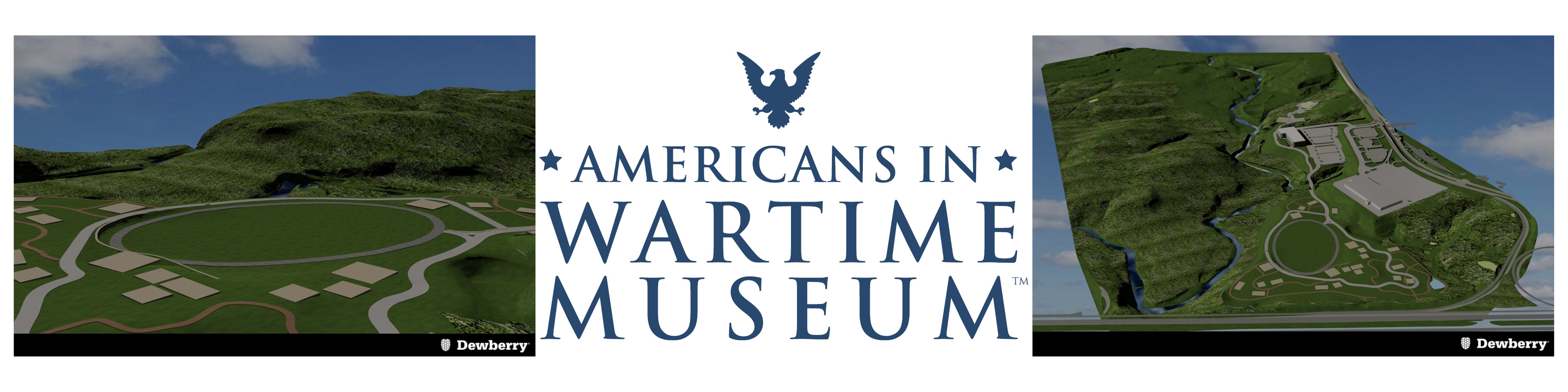 Americans In Wartime Museum