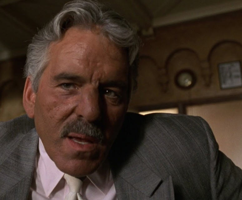 dennis farina biographydennis farina runaway, dennis farina serial, dennis farina, dennis farina death, деннис фарина, dennis farina law and order, dennis farina cause of death, dennis farina funeral, dennis farina actor, dennis farina crime story, dennis farina biography, dennis farina died, деннис фарина фильмография, dennis farina series, dennis farina imdb, dennis farina net worth, dennis farina jr, dennis farina family guy, dennis farina movies and tv shows, dennis farina unsolved mysteries
