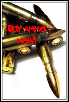 Buy Ammo Now