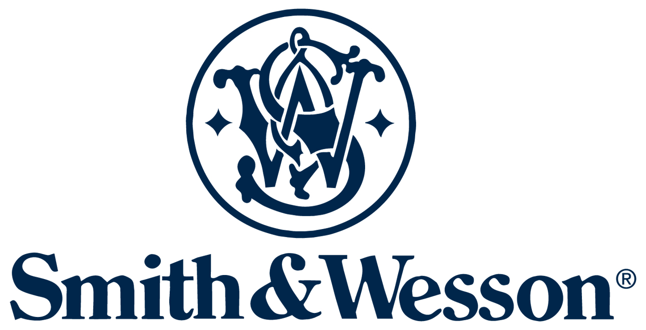 Smith & Wesson Logo
