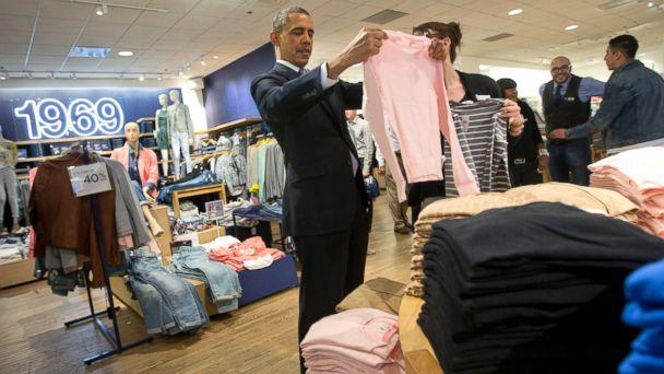 AP_obama_gap_sk_140311_16x9_608