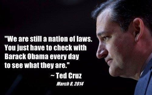 Cruz-on-obamas-laws