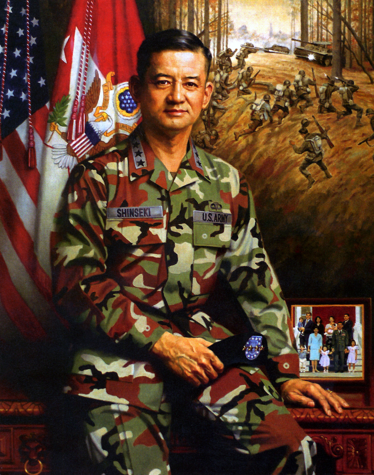 Gen_Eric_Shinseki_official_portrait