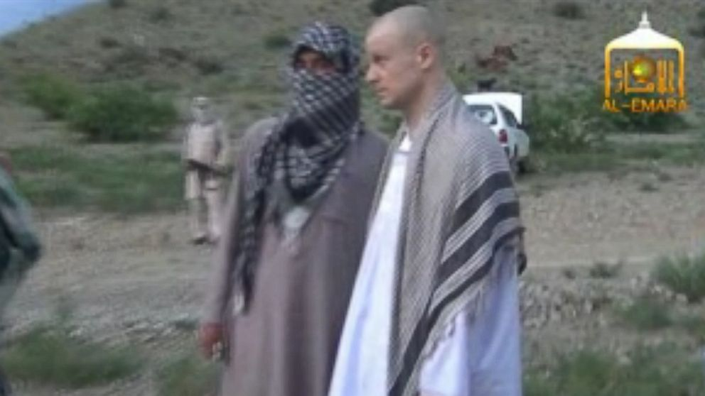 Taliban_Bergdahl_Video_140604_DG_16x9_992