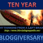 BZ-10-Year-Bloggiversary