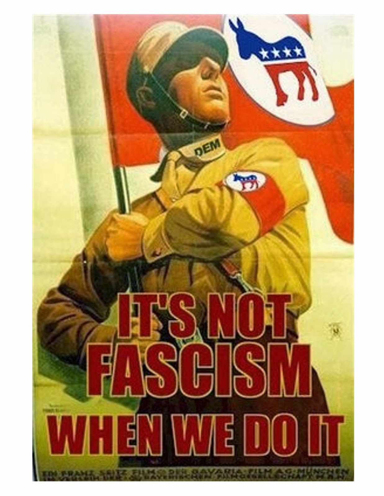 Fascism-When-We-Do-It