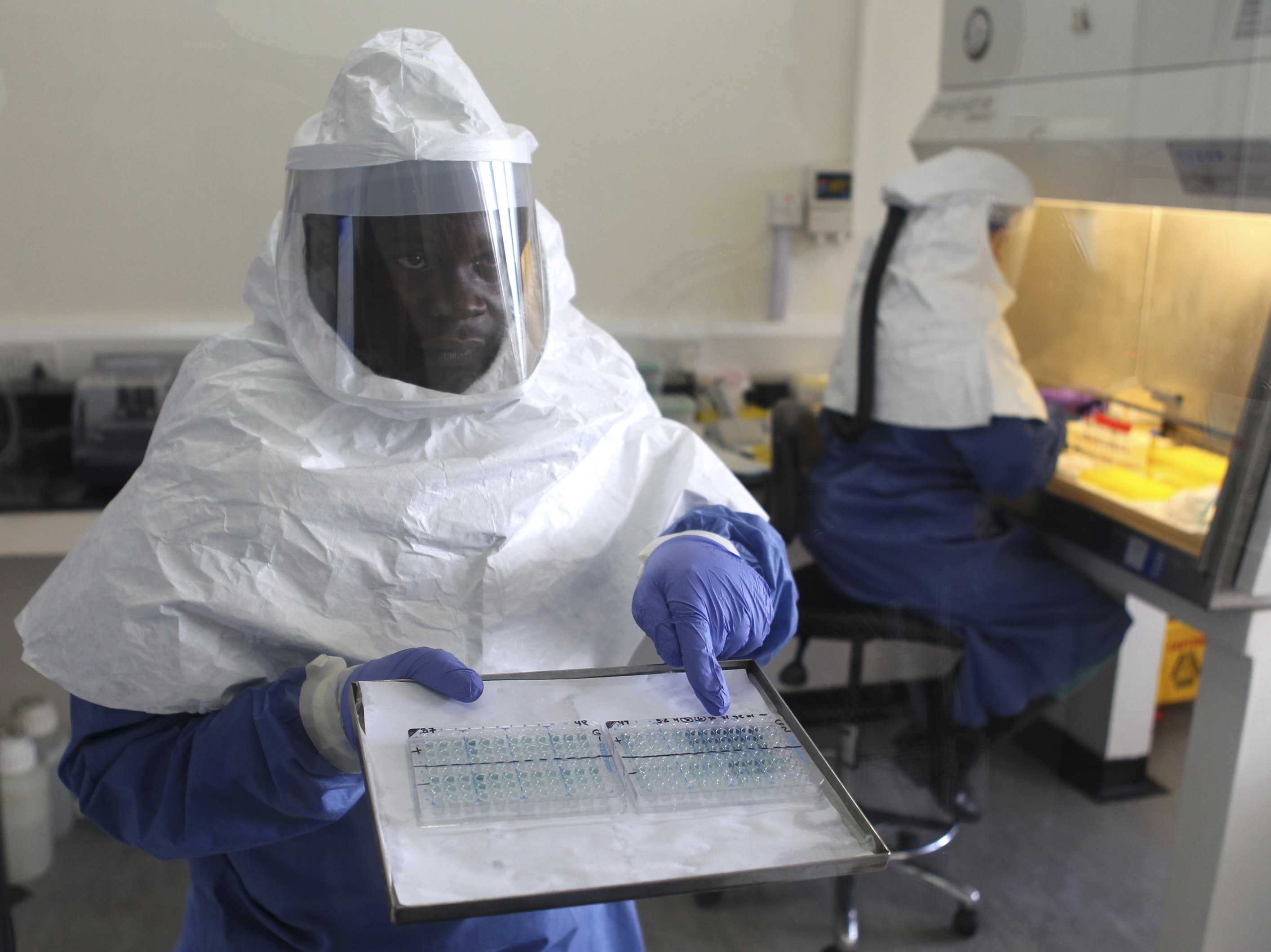 ebola-outbreak-responsible-for-59-deaths-confirmed-in-west-africa