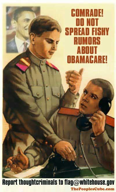 Obamacare_Flag_Poster_telephone