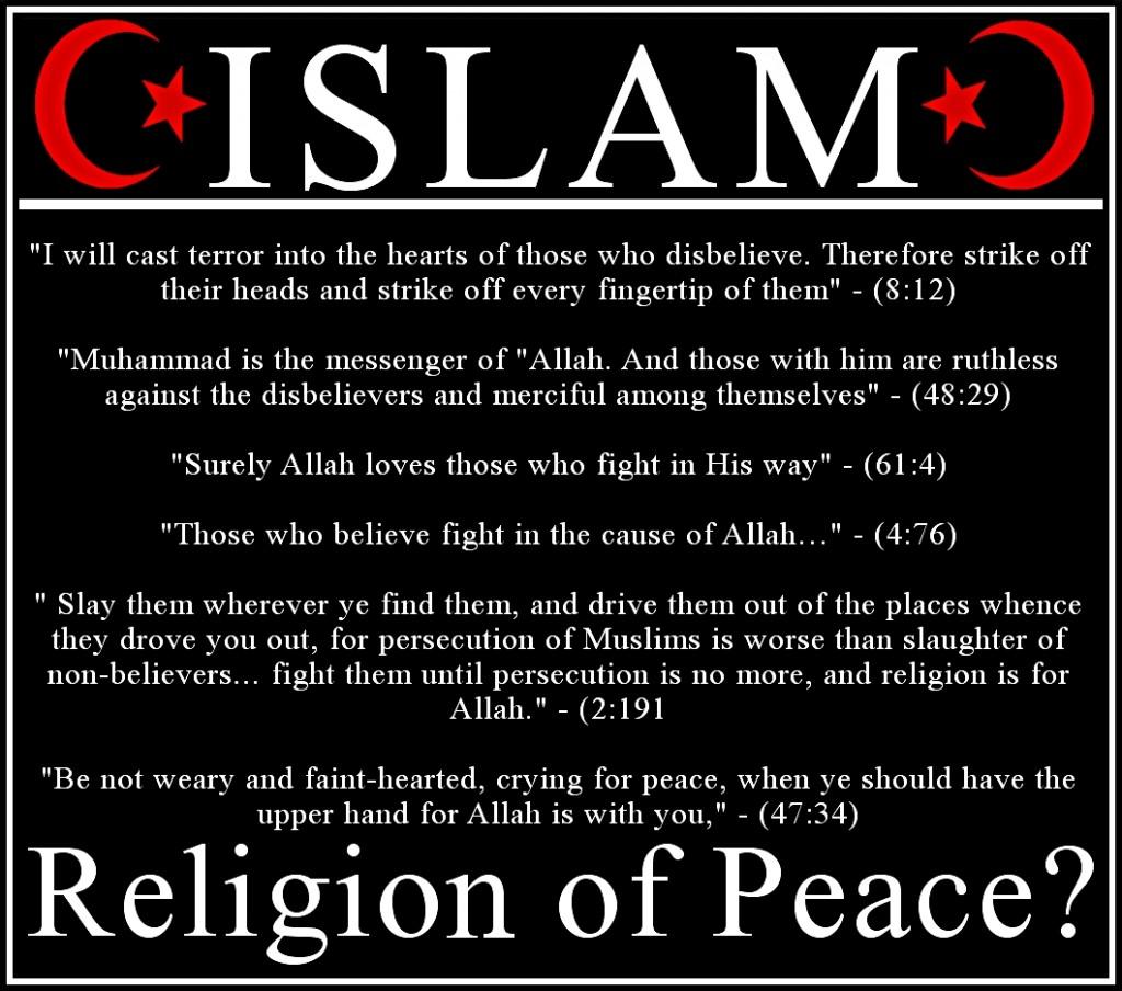 Koran Sura Passages