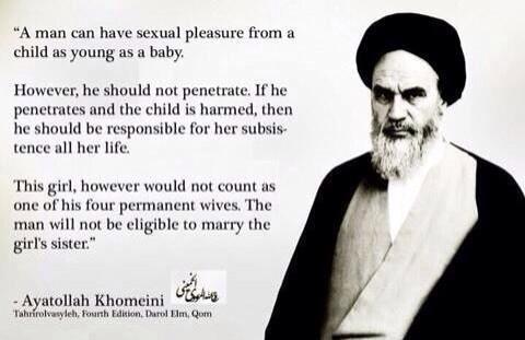 Islam Logic