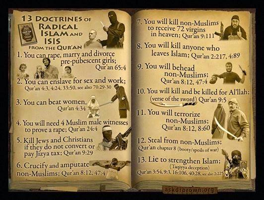 Islam 1
