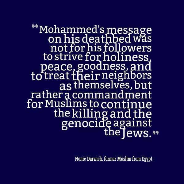 Muslim Truth