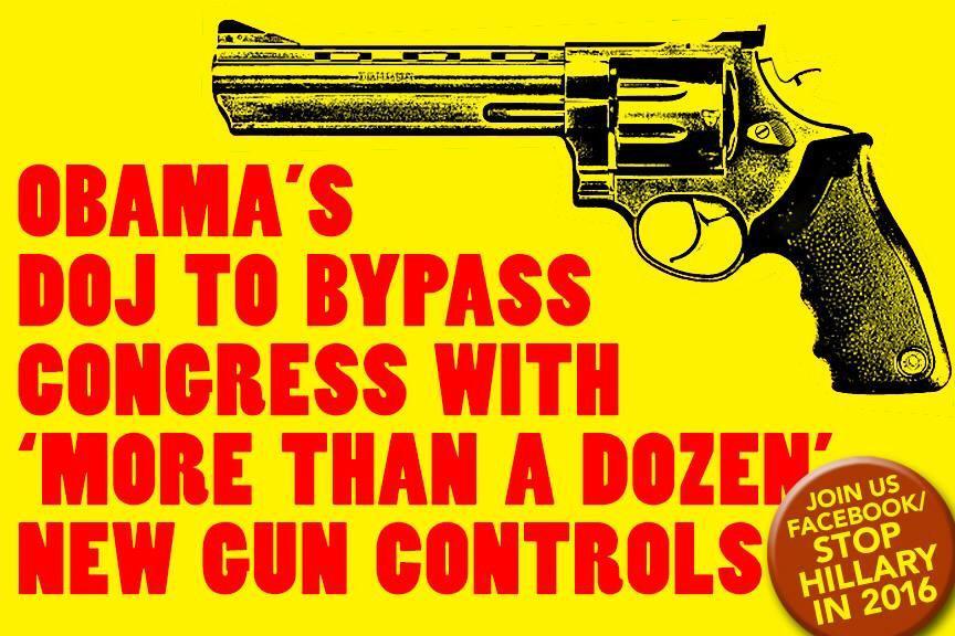 Obama's Congress