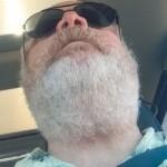 BZ Beard Avatar 1