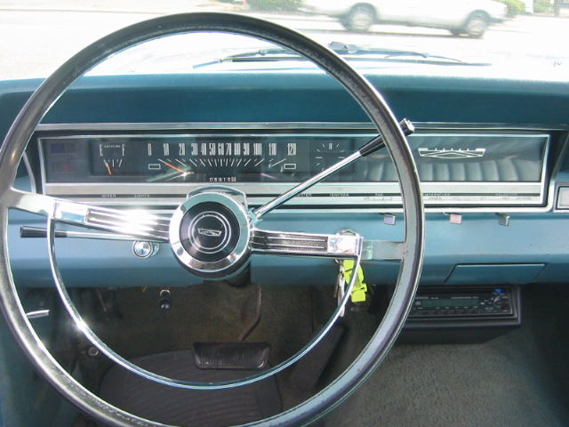 Block Heater For Car What was your first car? | Bloviating Zeppelin