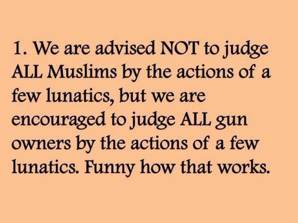 2nd Muslims