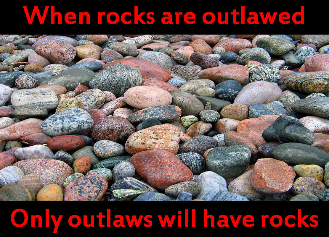 When-Rocks-Are-Outlawed