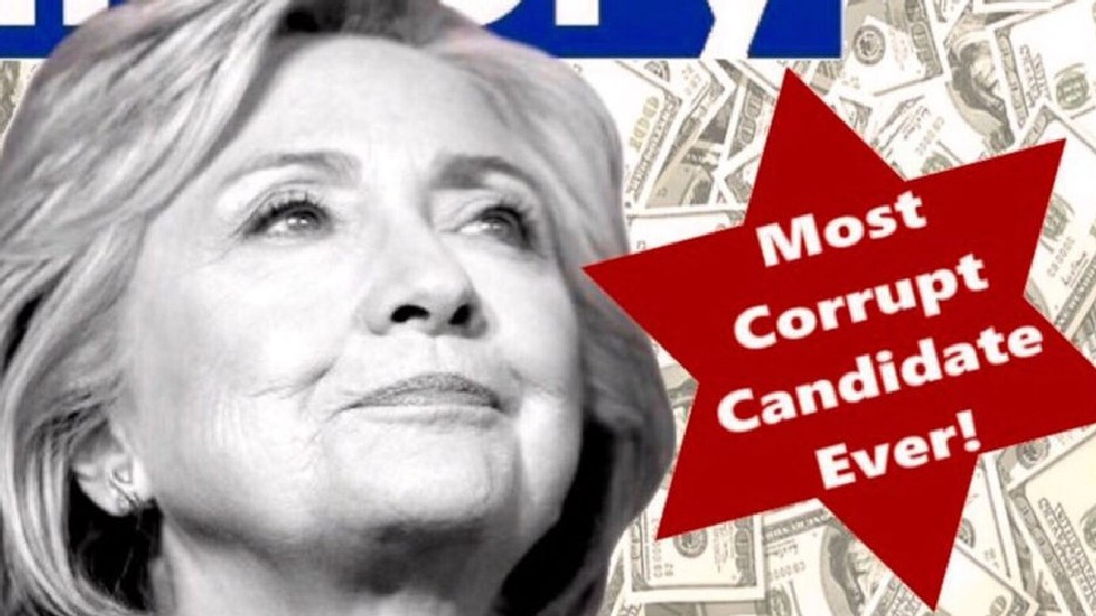http://bloviatingzeppelin.net/wp-content/uploads/2016/08/Hillary-Clinton-CORRUPT.jpg