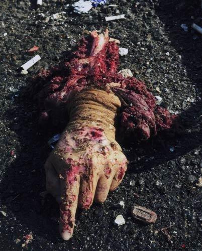 9-11-hand