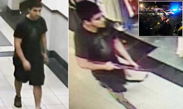 cascade-mall-shooting-suspect