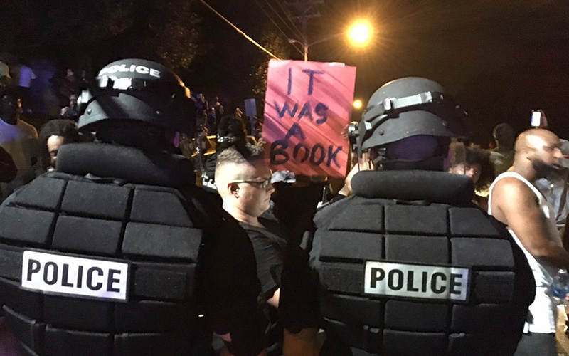 charlotte-nc-riots-it-was-a-book