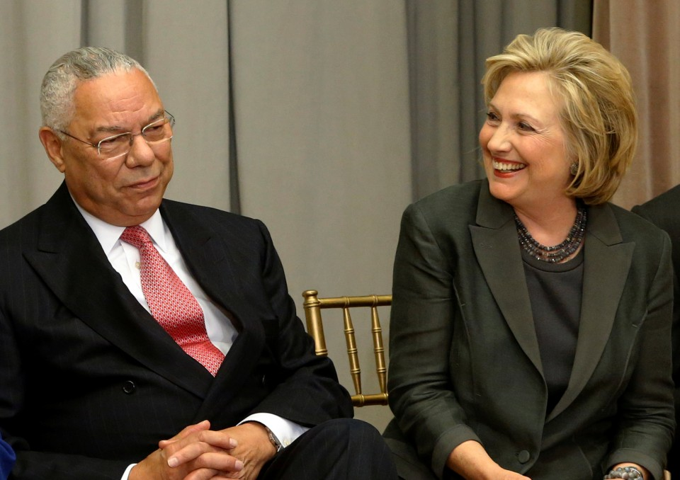 colin-powell-hillary-clinton
