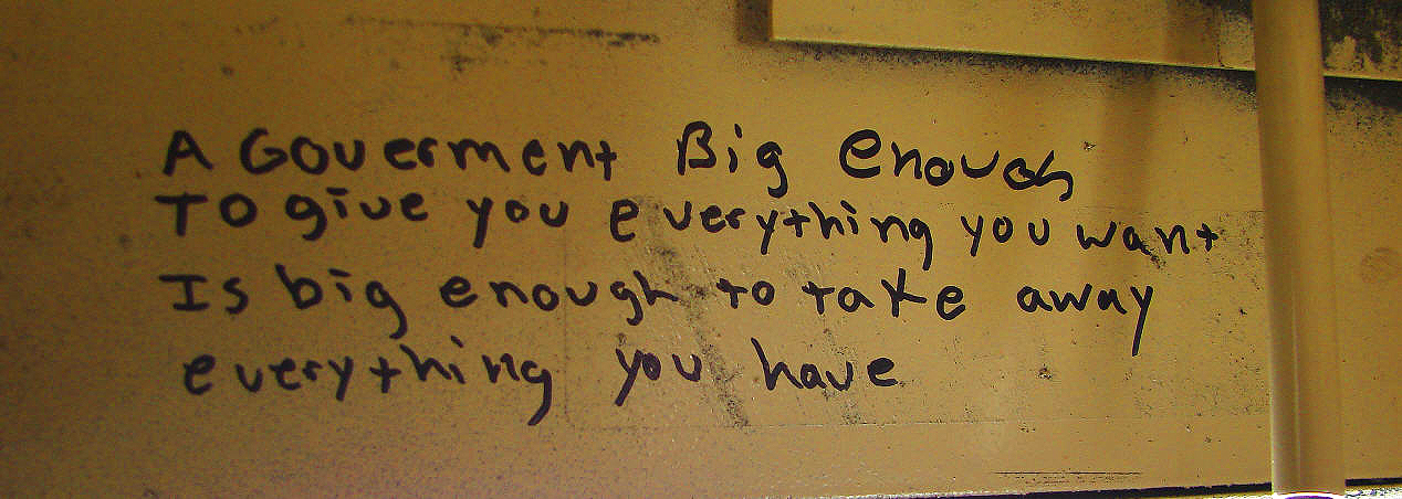 government-big-enough-a