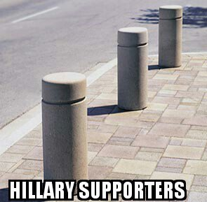 hillary-clinton-supporters