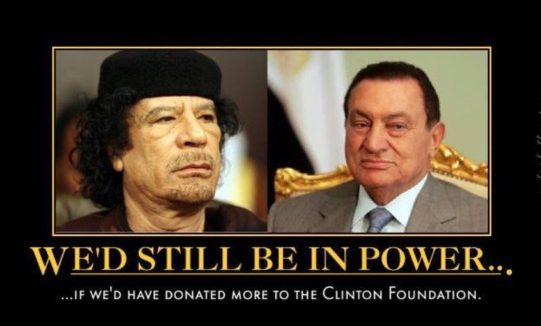 hillary-clinton-theyd-still-be-in-power