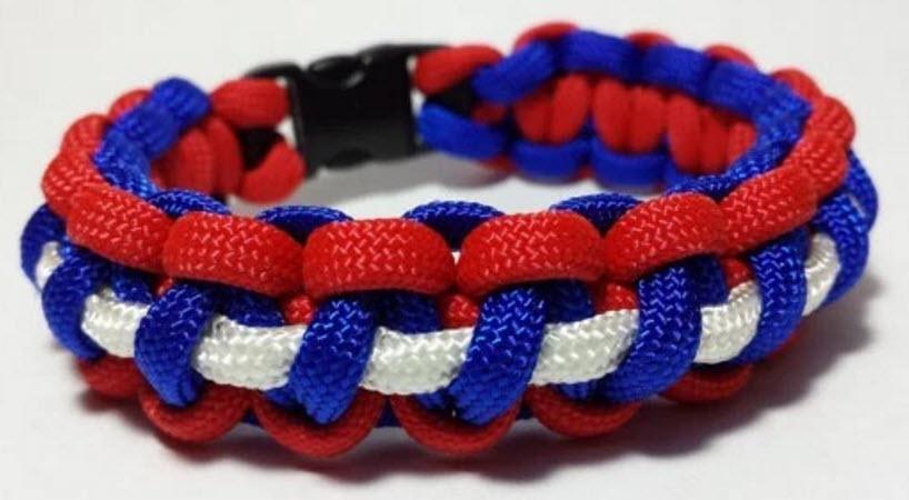 jersey-joe-survival-bracelet