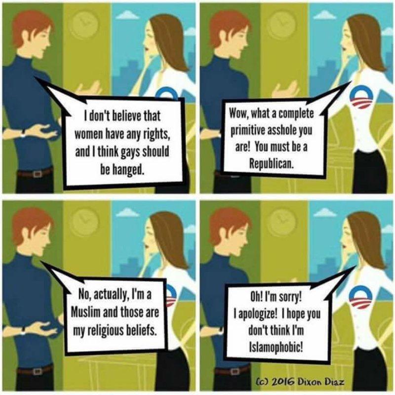 leftist-muslim-thoughts