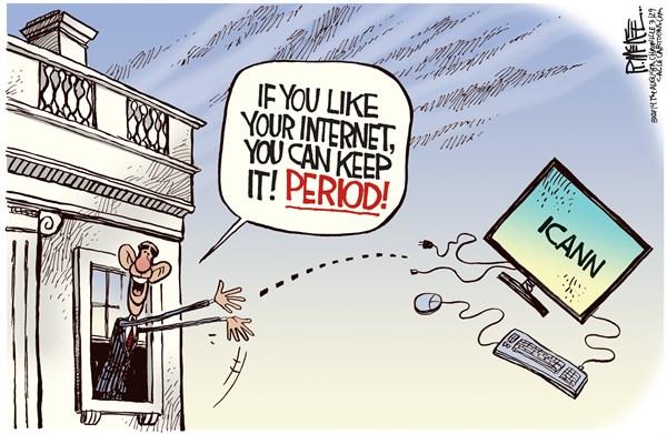 obama-internet-icann