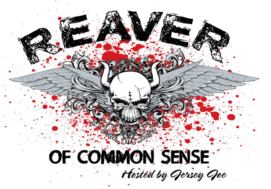 reaver-of-common-sense