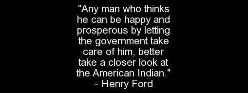 us-government-axiom-from-henry-ford