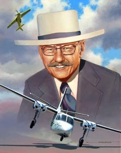 bob-hoover-aero-commander