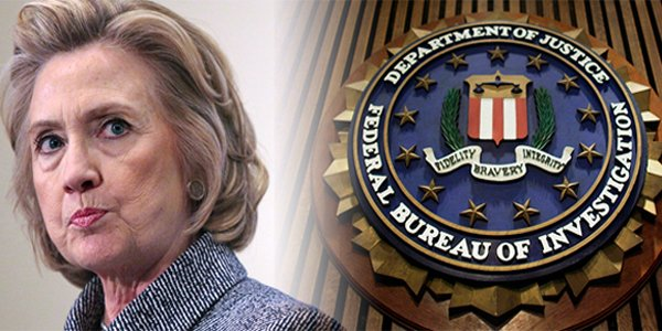 hillary-clinton-and-fbi