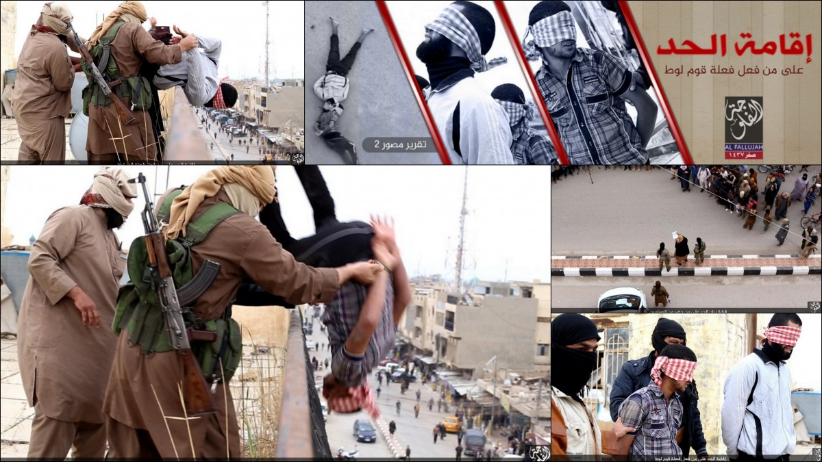 isis-throw-gays-from-roof