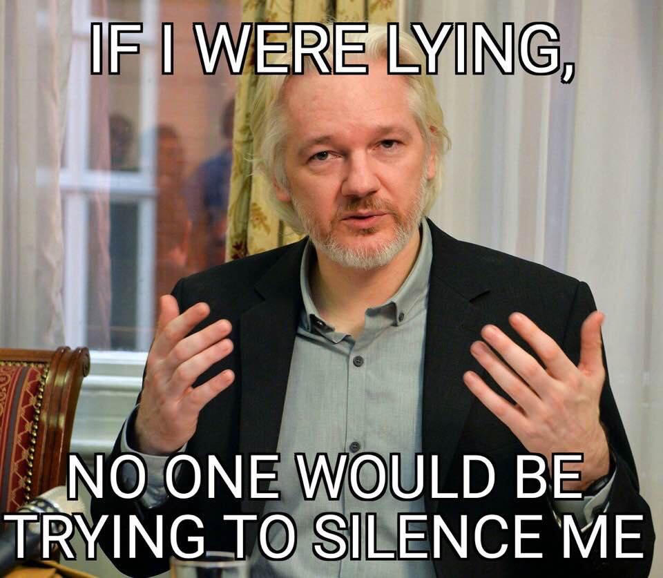 julian-assange-lying