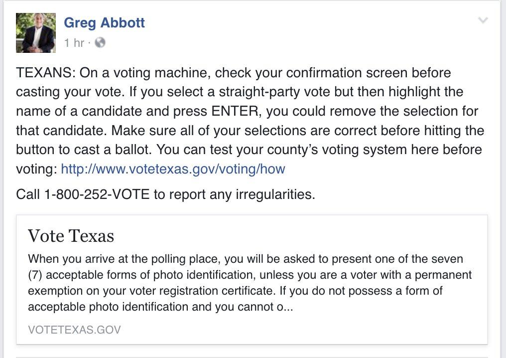 texas-voter-fraud