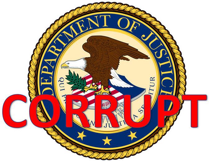 us-doj-corrupt-smaller-a