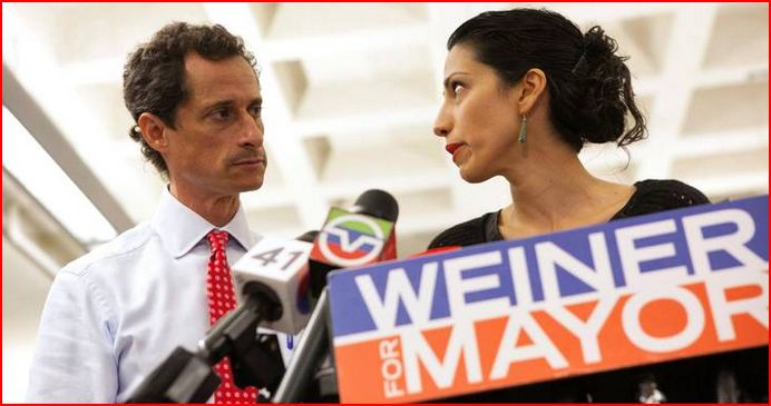 weiner-for-mayor