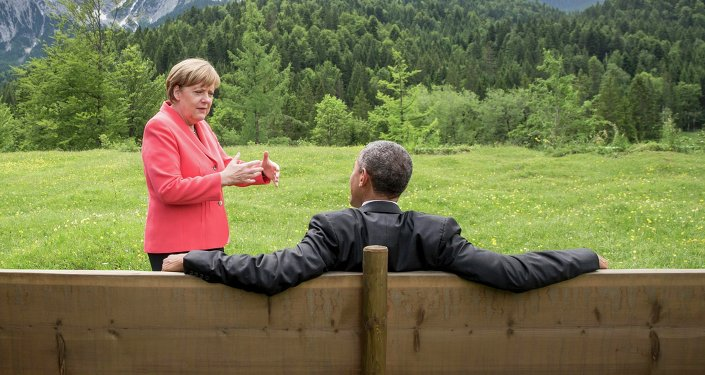 angela-merkel-and-barack-hussein-obaka