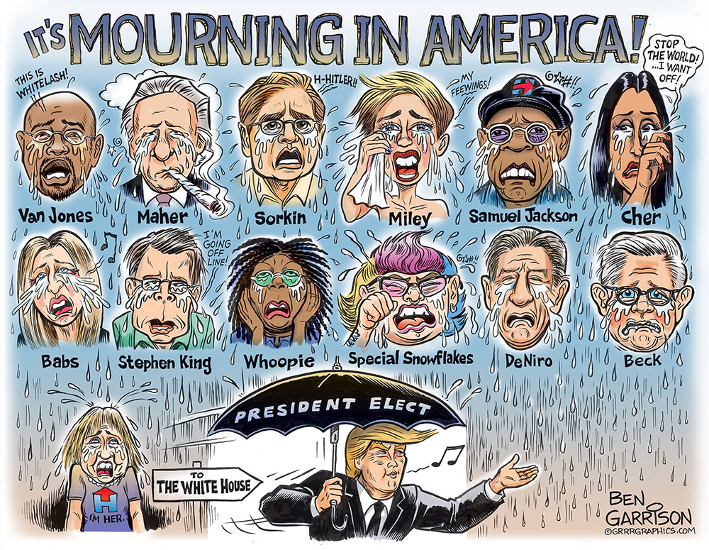donald-trump-wins-mourning-in-america