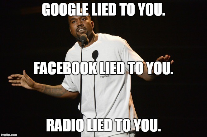 fake-news-kanye-west-truth