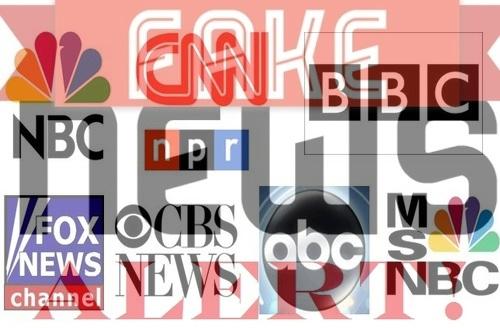fake-news-real